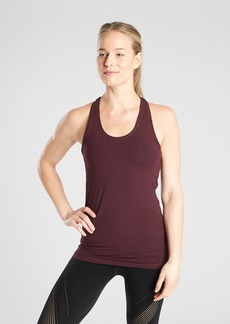 Athleta Shanti Tank In Powervita&#153