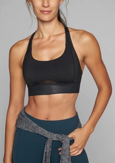 Athleta Shine Work It Bra
