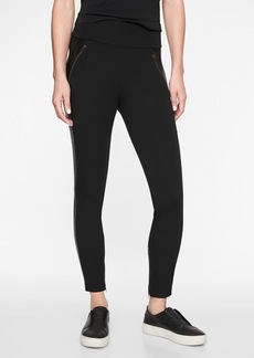 Athleta Siena Ankle Pant