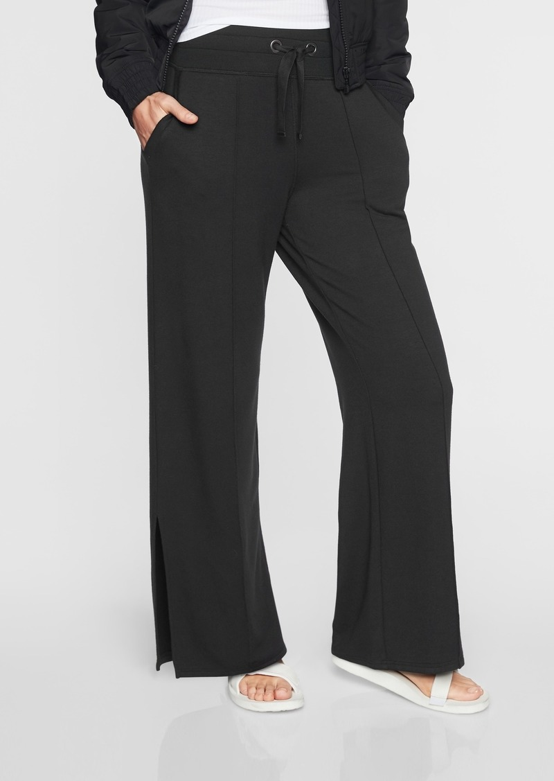 Athleta Sierra Wide Leg Pant