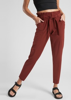 Athleta Skyline Pant