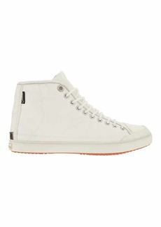 Skymra Mid Gortex Sneaker by Tretorn