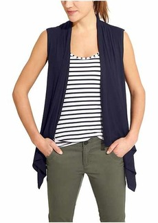 Athleta Sleeveless Wrap