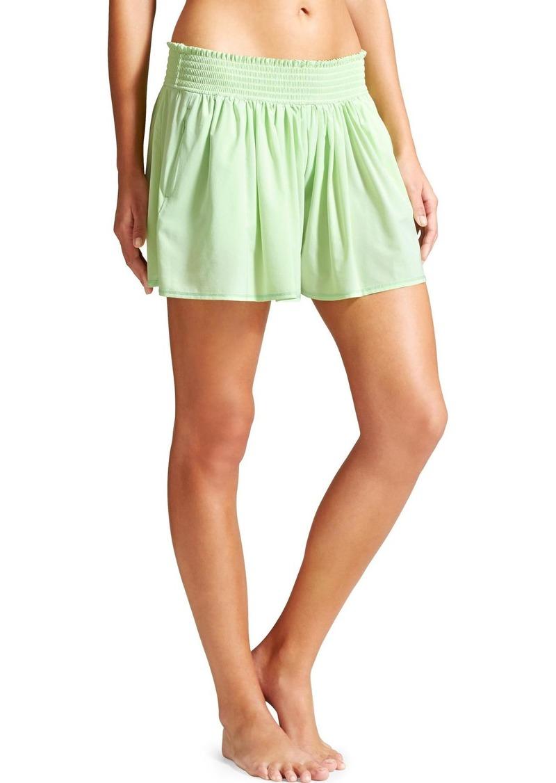 4ad0f9f220 Athleta Sneaky Short | Shorts