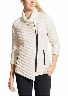 Athleta So Down Jacket