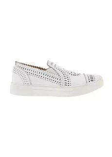 So Nice Sneaker by Seychelles®
