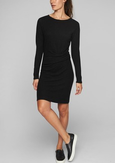 Athleta Solitude Dress