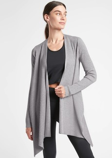 Athleta Solstice Wrap