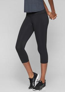 Athleta Sonar Capri