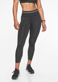 Athleta Sonic Capri