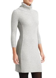 Athleta Spotlight Sweater Dress