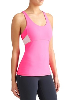 Athleta Start Up Tank