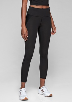 Athleta Stealth 7/8 Tight