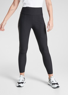 Athleta Stellar City Tight