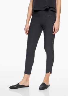 Athleta Stellar Crop Pant