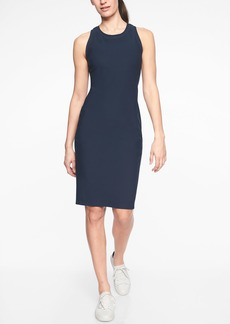 Athleta Stellar En Route Dress