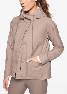 Athleta Stormlover Jacket
