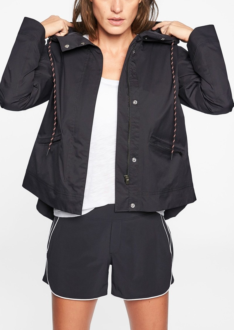 Athleta Stormlover Jacket