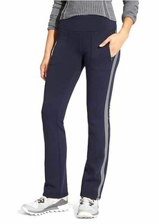 Street To Summit Pant