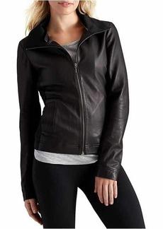Strut Leather Jacket