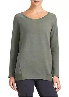 Studio CYA Sweatshirt