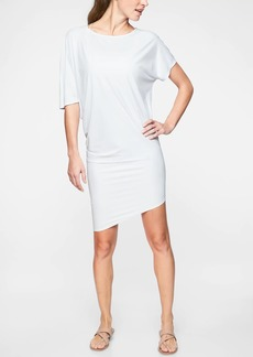 Athleta Sunlover Hilo UPF Dress