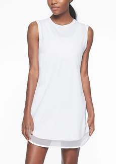 Athleta Sunlover UPF Dress