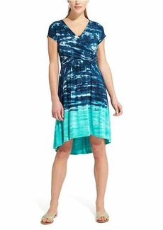 Sweet Water Dress