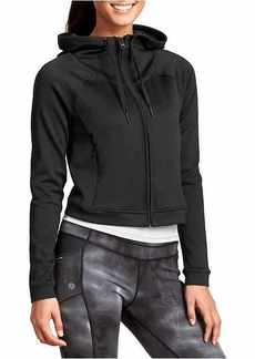 Athleta Swerve Jacket