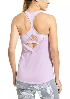 Athleta Swift Reach & Restore Tank