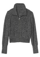 6b75a339dcdd9 Athleta Swissvale Bomber Sweater Athleta Swissvale Bomber Sweater Athleta  Swissvale Bomber Sweater ...