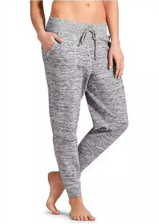 Athleta Techie Sweat Ankle Pant