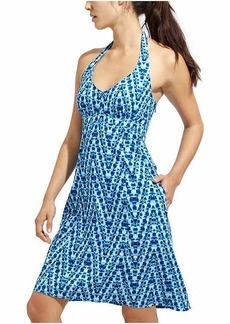 Tie Dye Pack Everywhere Dress 2