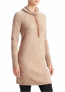 Traverse City Sweater Dress