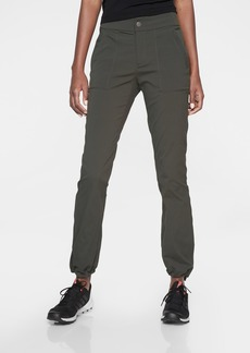 Athleta Trekkie Hike Pant