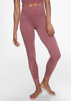 Athleta Trophy Seamless 7/8 Tight