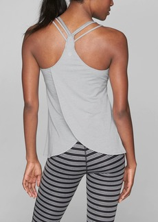 Athleta Tulip Support Tank