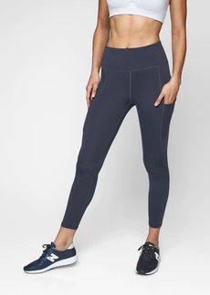 Athleta Up For Anything 7/8 Tight