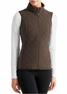 Athleta Upside Vest