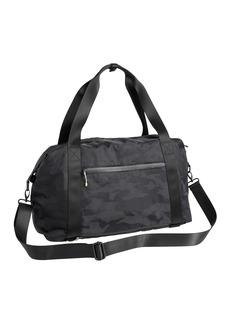 Athleta Urban Gym Bag