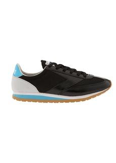 Athleta Varsity Vanguard Shoe by Brooks®