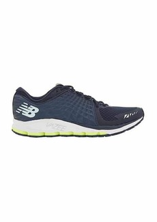 Vazee 2090 Run Shoe by New Balance®