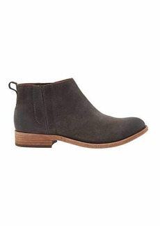 Velma Boot by Kork Ease