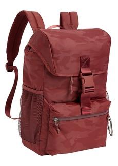 Athleta Venture Utility Backpack 2.0