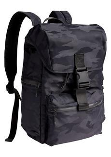 Athleta Venture Utility Backpack