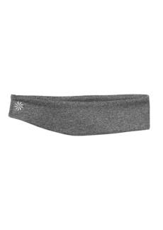 Athleta Vital Headband