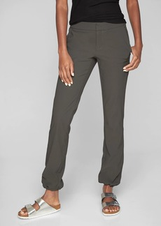 Athleta Wander Pant