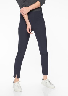 Athleta Wander Slim Pant