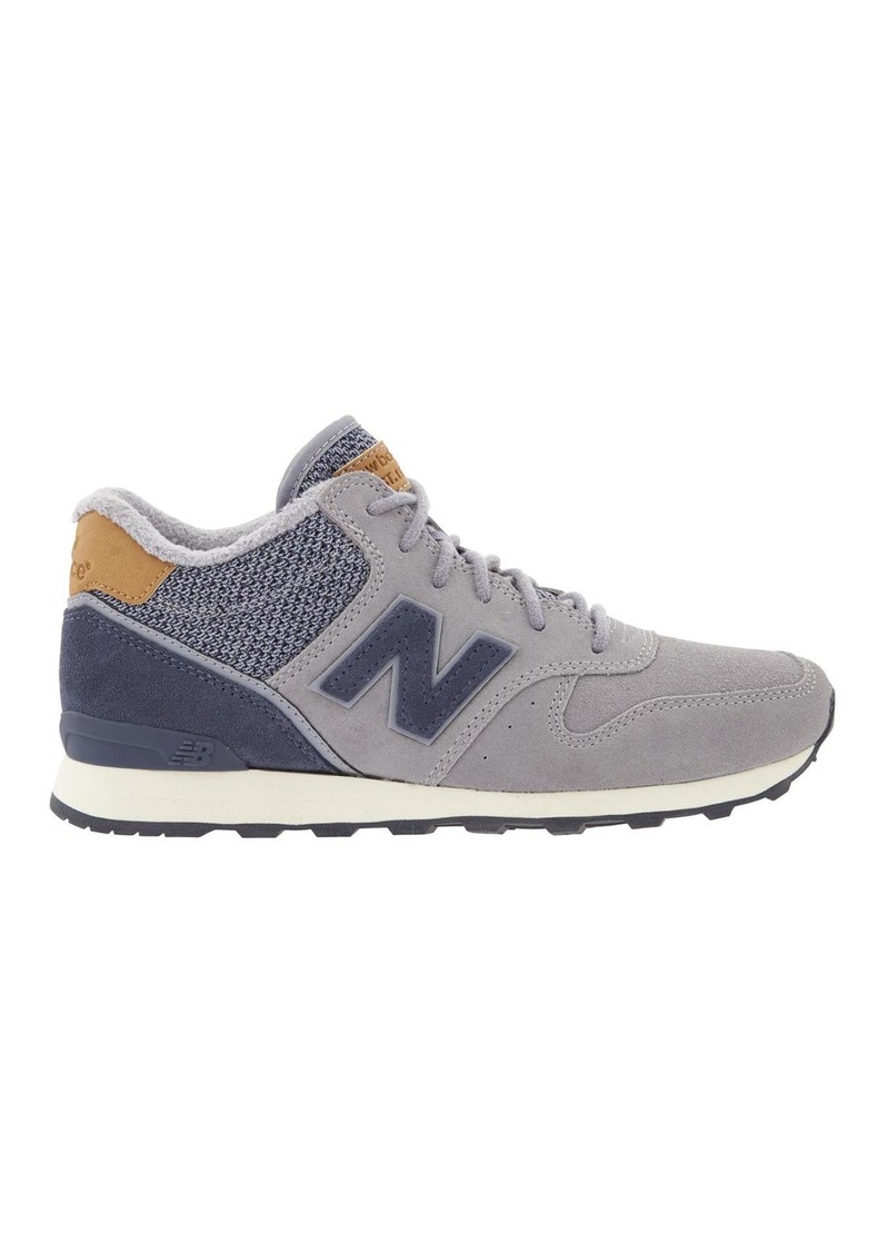04b49d410744 Athleta WH696 Sneaker by New Balance®