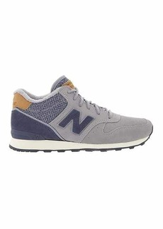 WH696 Sneaker by New Balance®